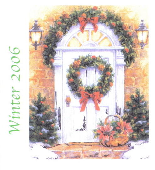 2006winterChristmasgraphic.JPG (41357 bytes)