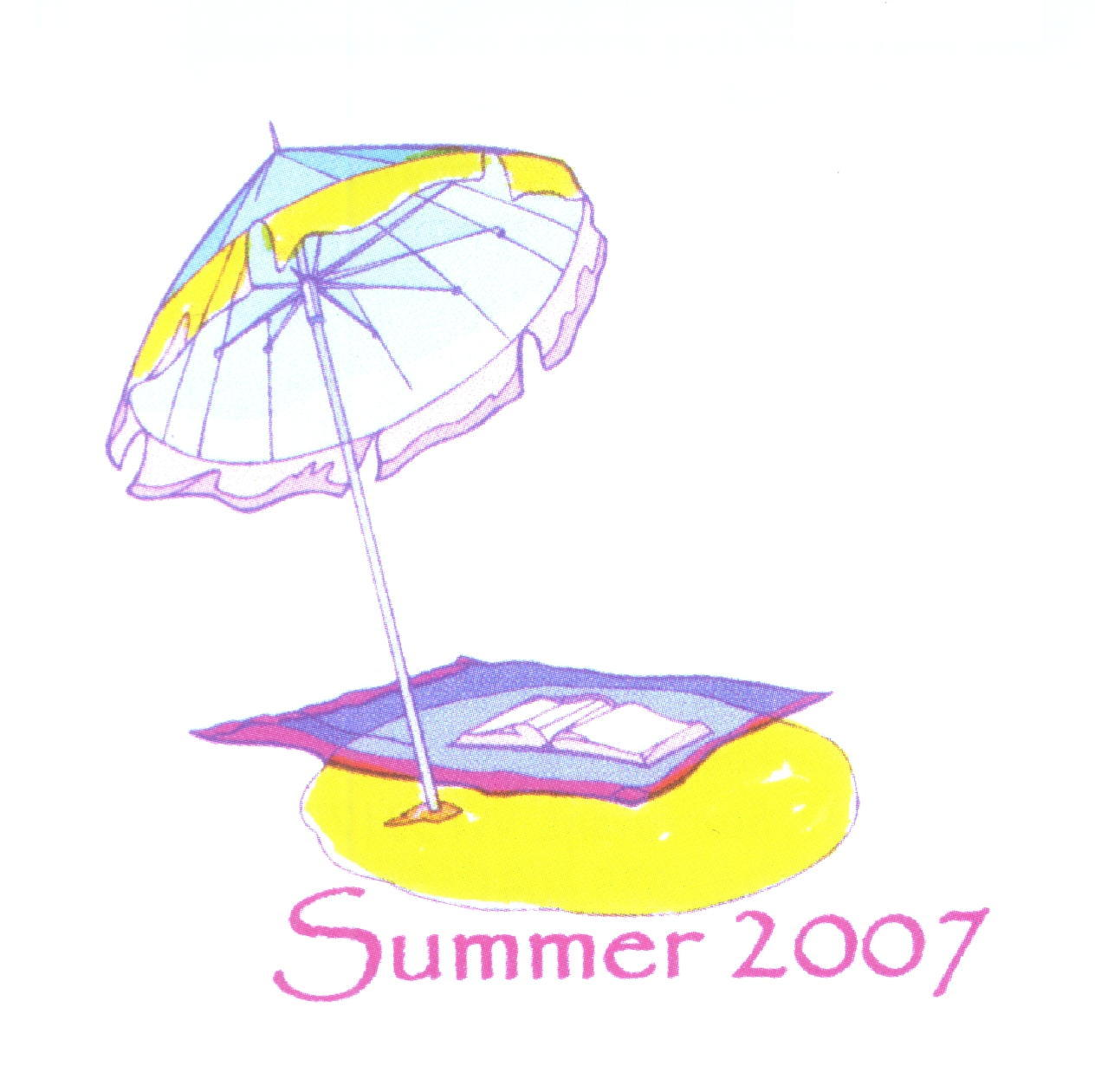 summer2007graphic.jpg (115473 bytes)